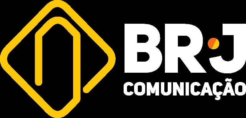 brj logo